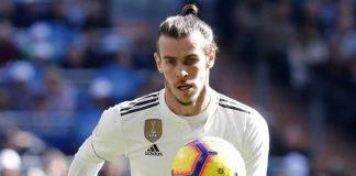 Agen Bale Soal Masa Depan Kliennya