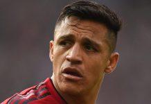 Mirip Torres, Sanchez Diminta Segera Tinggalkan United