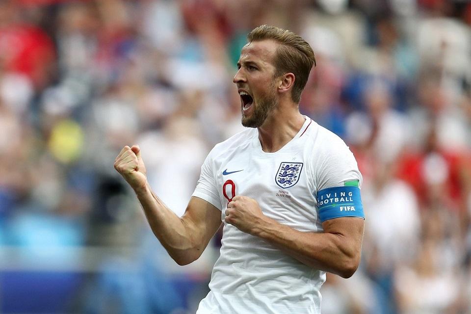 Harry Kane Akan Lampaui Legenda Timnas Inggris Ini