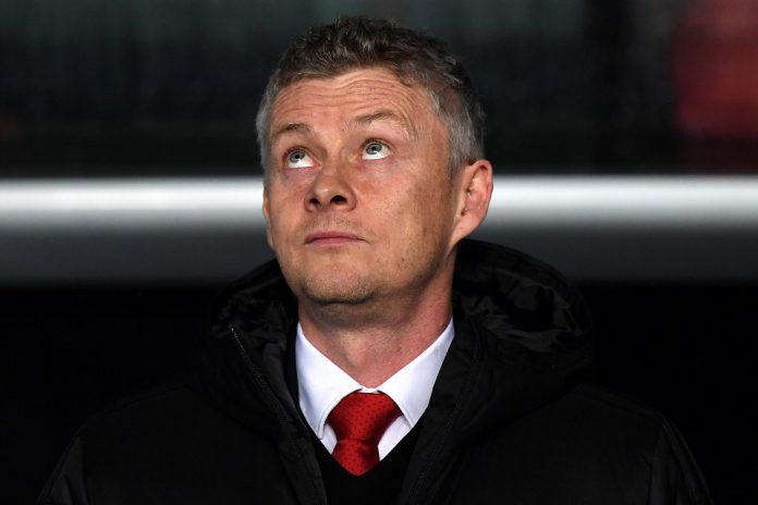 Arsenal Menang, Solskjaer 'Bocorkan Dosa' MU!