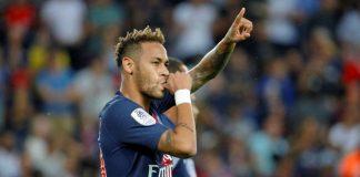 Legenda Barcelona Beri Pesan Untuk Neymar Agar Tidak Buru-buru Ambil Sikap