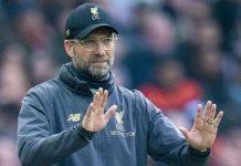 Beberapa Alasan Konyol Klopp saat Liverpool Gagal Meraih Kemenangan