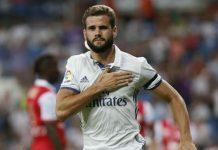 Bek Madrid Ini Akan Dilepas Karena Militao