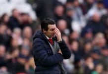 Bukan Emery, Ini Pelatih Yang Diminta Wenger Gantikan Posisinya di Arsenal