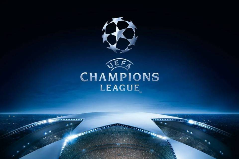 Hasil Liga Champions: Roma Tersingkir, Tuntaskan Misi Mustahil