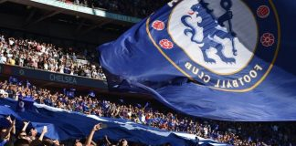 Fans Chelsea Siap Boikot Laga Karena Kesal Dengan Orang Ini