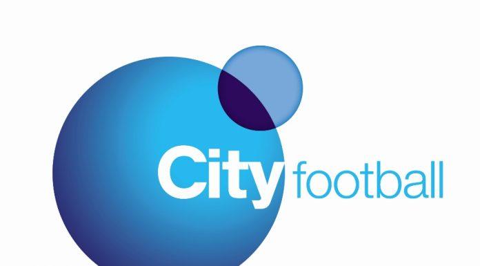 Investasi City Football Group di Asia Terus Berlanjut