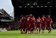 City Sulit Kehilangan Poin, Ini Pinta Klopp Pada Pemain Liverpool