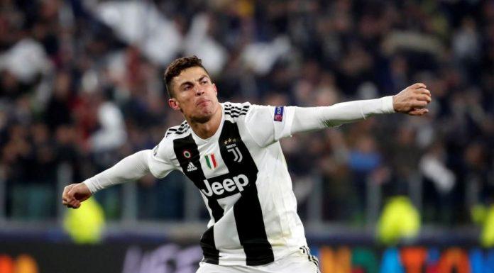 Comeback Fenomenal, Ronaldo; Itulah Mengapa Juve Membeli Saya