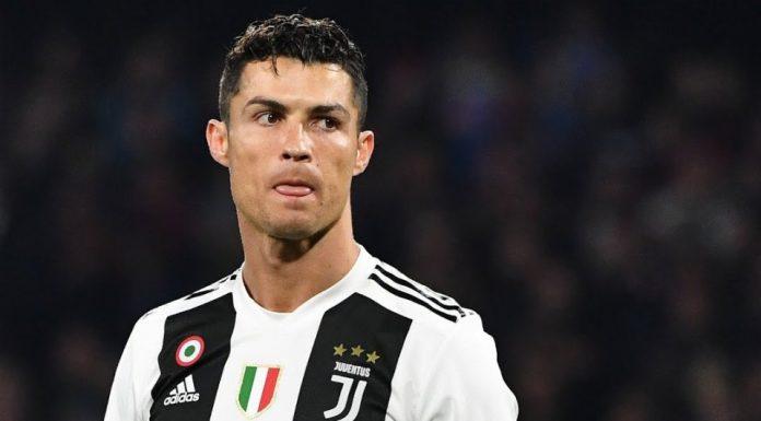 Legenda United Sebut Ronaldo Mampu Bermain Hingga Usia Senja