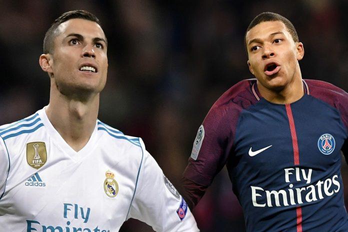 Demi Dua Pemain Ini Bersatu, Juventus Berani Bersaing dengan Klub Ini