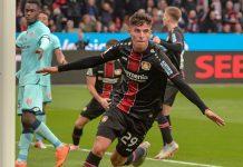 Dilirik Bayern Munchen, Pemain Muda Ini Diminta Bertahan di Bay Arena