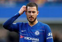 Untuk Kalahkan Chelsea, Arsenal Wajib Matikan Peran Pemain Belgia