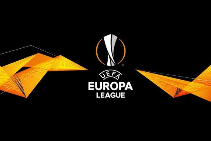 Rekapitulasi 16 Besar Euro League: Duo London Beda Nasib
