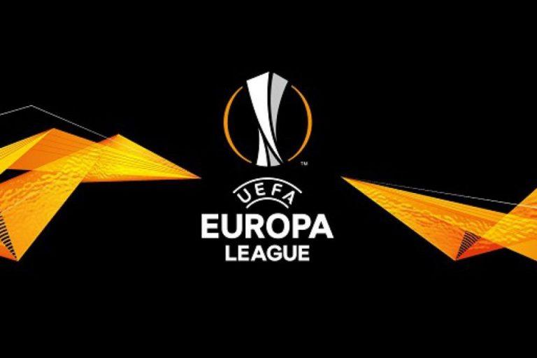 Hasil 16 Besar Europa League : Inter Gugur, Tim Besar Lain Masih Mendominasi