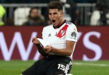 Agen Palacios Sebut Kliennya Akan Senang Jika Pindah ke Klub Ini