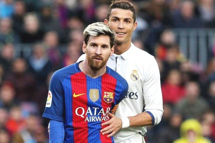 Fabio Capello Beberkan Ronaldo Bukan Pemain 'Genius'