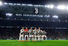 Gagal Dapatkan Zidane, Ini Pelatih Incaran Juve Selanjutnya