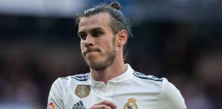 Pemain Ini Makin Menua, Bayern Incar Bale untuk Jadi Suksesornya