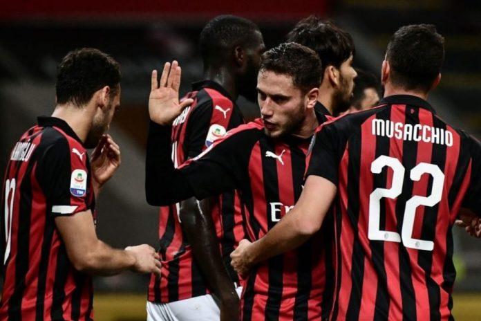 Gattuso; 12 Laga Sisa Seperti Final Bagi Milan