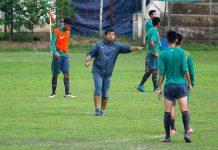 Indra-Sjafri-Fokus-Rekrut-40-Pemain-untuk-Timnas-U-22