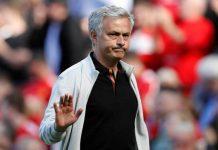 Inter, Madrid dan PSG Tertarik Datangkan Mourinho, Kemana Ia Berlabuh (2)