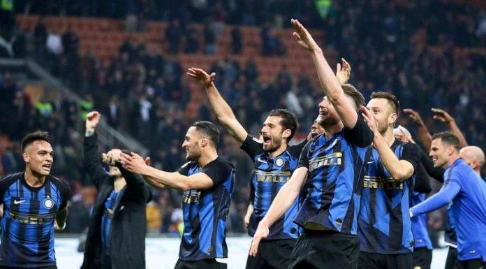 Inter Telah Bertransformasi Saat Menang Atas Milan