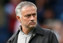 Disinggung Kapan Melatih Kembali, Mourinho Berikan 'Kode' Ini