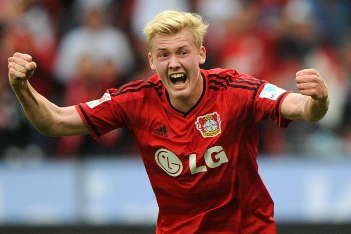 Gagal Dekati Hudson-Odoi, Bayern Fokus Pantau Pemain Ini
