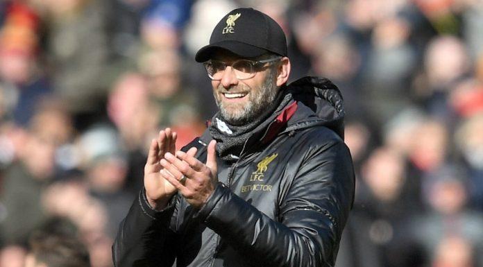 Liverpool Menang Besar, Klopp Tidak Senang. Mengapa?