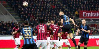 Kalah dari Inter, Gattuso Sesalkan Insiden Kessie dan Biglia