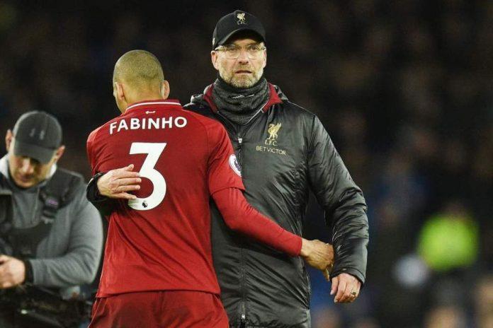 Kans Juara Liverpool Bergantung pada MU
