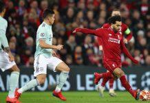Begini Strategi yang Harus Digunakan Liverpool untuk Tumbangkan Bayern
