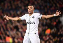 Madrid Harus Korbankan Dua Pemain Ini Bila Ingin Dapatkan Mbappe