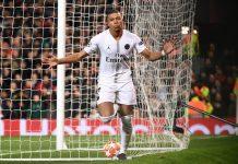 Madrid Siap Pecahkan Rekor Transfer Dunia Untuk Mbappe