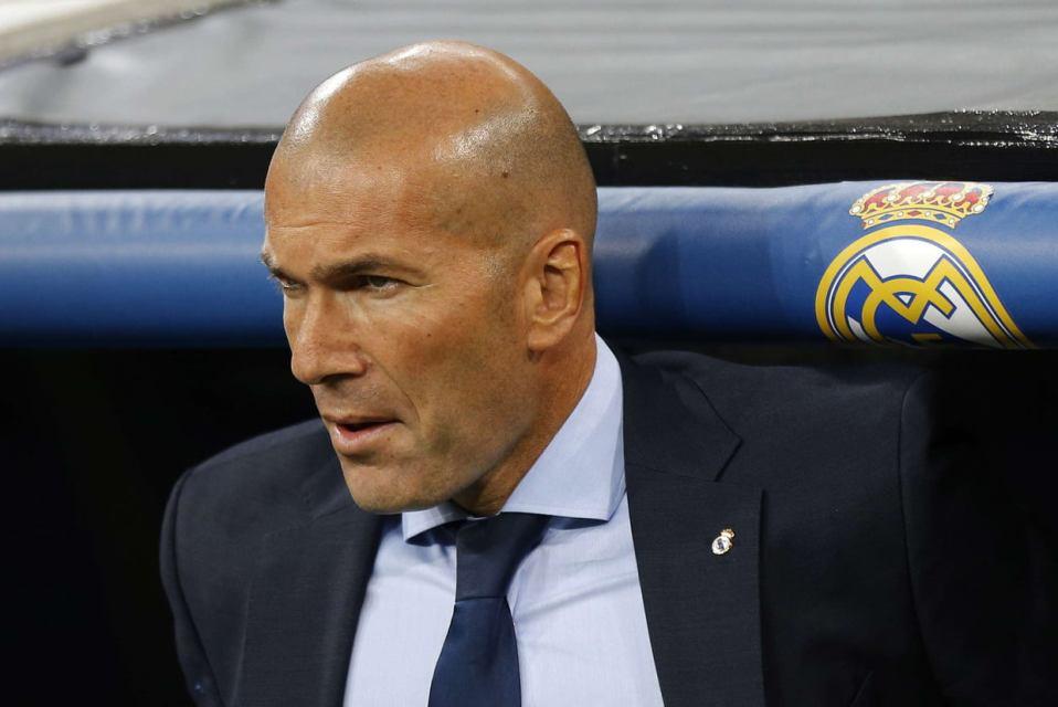 Madrid Siapkan Rp 7,8 T Untuk Mbappe, Hazard dan Pogba