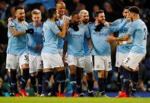 Ada Peran Teknologi Mutakhir Dibalik Performa Impresif Manchester City