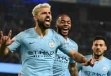 EUFA Buka Penyelidikan Kepada Manchester City Terkait Hal Ini!