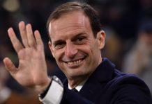 Allegri: Juventus Siap Berikan Perbedaan di Leg Kedua