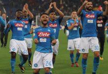 Maurizio Sarri Berharap Chelsea Tak Bertemu dengan Tim Ini!