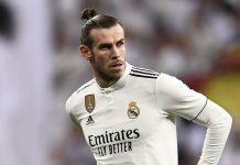 Bale Akan Tuntut Pihak Klub, Jika Madrid Lakukan Hal Ini