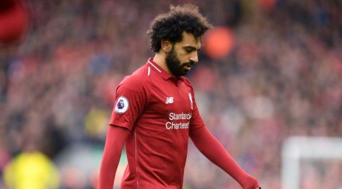 Liverpool Tak Perlu Khawatirkan Majalnya Pemain Ini