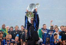 Mourinho; Untuk Apa Filosofi Jika Anda Tidak Bisa Juara!