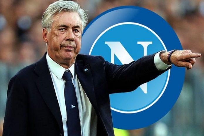 Napoli Telah Siap Tundukkan Juventus
