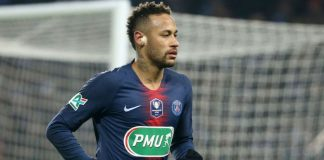 Terkait VAR, UEFA Investigasi Kritikan Neymar