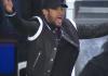 Neymar Ngamuk di Instagram! Kenapa?