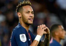 Presiden La Liga Tolak Neymar Kembali ke Spanyol