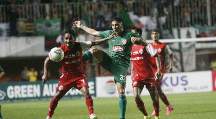 PSS Terus Cari Pemain Usai Kandas di Piala Presiden 2019