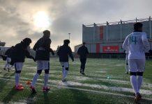 PSSI Pasang Badan Usai Garuda Select Diminati Klub Inggris
