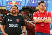 Klub sepak bola Indonesia, PSM Makassar, akan menantang Kalteng Putra di pertandingan perdana Grup C Piala Presiden 2019, Rabu (6/3/19).